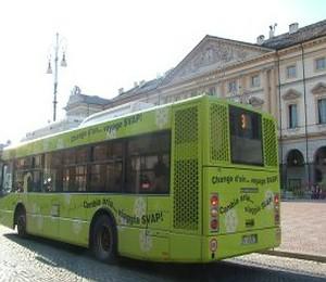 autobus-svap