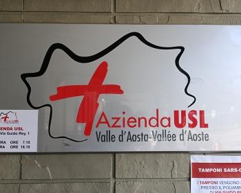 Azienda Usl