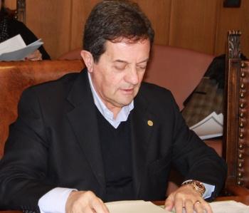 Mauro Baccega