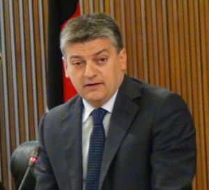 Luigi Bertchty
