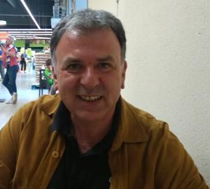 Franco Brinato
