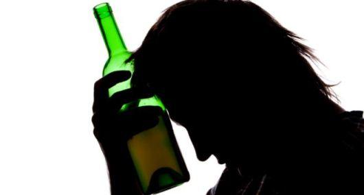 Sviyash da alcolismo video - Quello che è se larresto bevendo marvelon