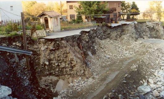 alluvione-2000fenisx530