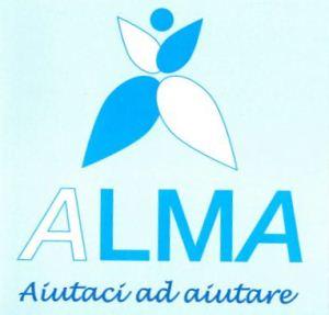 alma-associazione