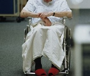 Servizi anziani, in arrivo dalla Regione 18,7 milioni di euro