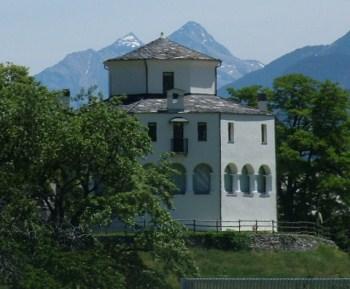 Castello montfleuryx350