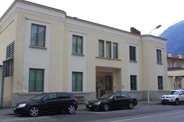 Aosta, la Cittadella dei Giovani riaprirà il 5 novembre