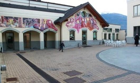 Aosta, respinto dal Tar il ricorso sulla Cittadella dei Giovani