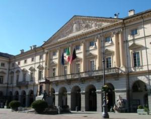 Municipio Aosta