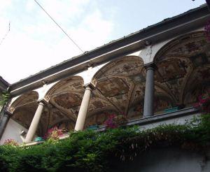 Palazzo-roncas