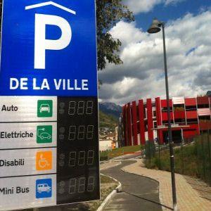 parcheggio-delaville