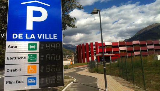 Parcheggio-delavillex530