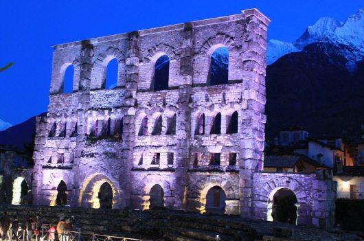 Teatro-romanonottex530