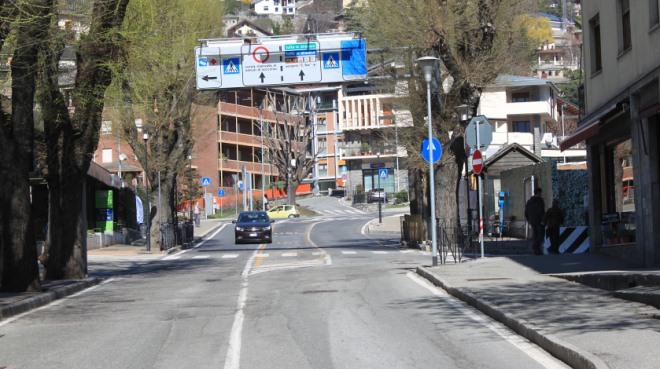 viale Ginevra