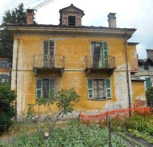 Aosta tornano all 39 asta quattro immobili di propriet - Casa it valutazione immobili ...