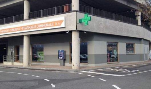 farmacia-comunale4x530