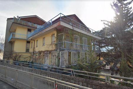 The Lodge di Aosta