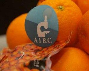 arance-airc