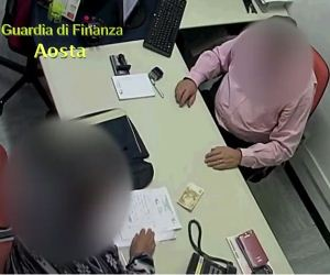 arresto-psichiatra