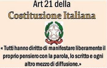 art.21