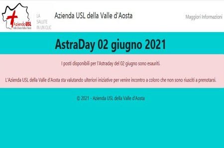 astraday.ausl.vda.it/