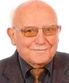 Marino Alessio Barmaverain
