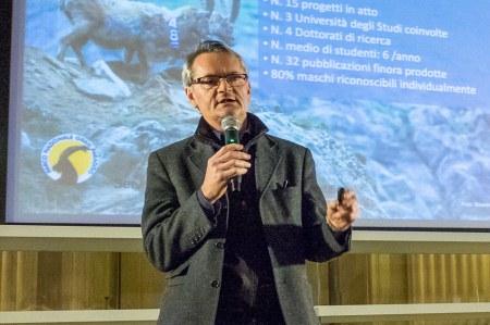 Bruno Bassano (foto Enzo Massa Micon)