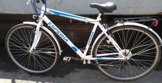bici-rubata1x530