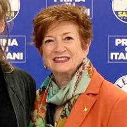 Marialice Boldi