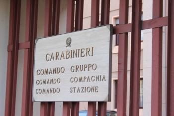 A rischio scioglimento per mafia i Comuni di Aosta e Saint-Pierre