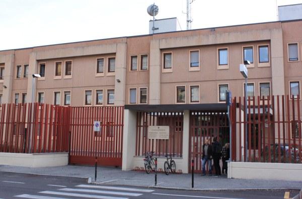 Violenza donne, alla caserma dei Carabinieri di Aosta una ambiente dedicato alle vittime - Aosta Oggi