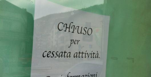 negozio-chiuso