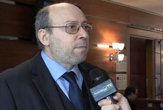Roberto Cognetta
