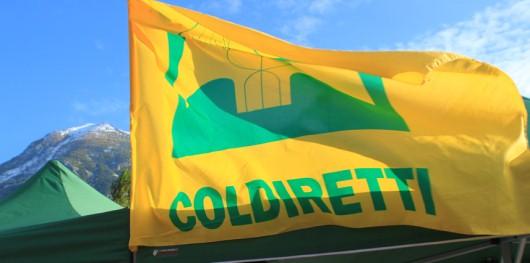 Coldiretti-bandierax530
