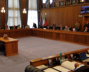 Consiglio-regionale1