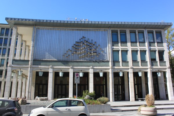 Consiglio regionalesedex600