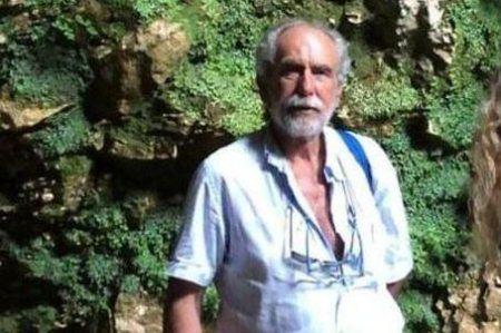 Escursionista trovato morto a Courmayeur