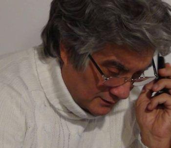 Marco Camilli