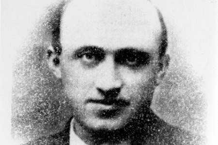 Émile Chanoux