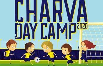 Charva Day Camp