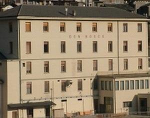 istituto Don Bosco