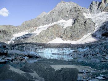 lago-grandcrouxprimasvuotamentox350