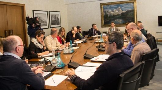 commissione-secondabilanciox530