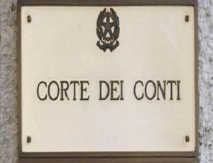 Corte dei Conti