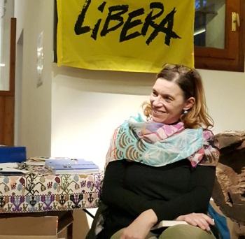 Donatella Corti