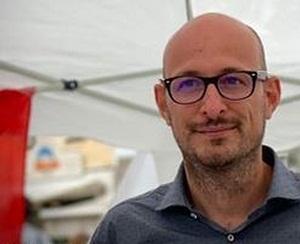 Daniele Cucinotta