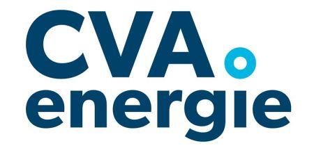 CVA Energie