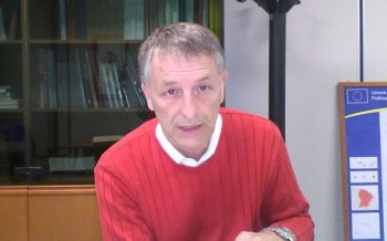 Raimondo Donzel