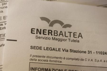 EnerBaltea