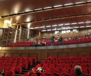 Teatro Splendor